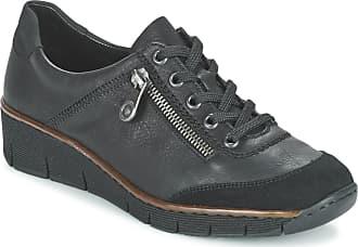 74f7536c30f3a Chaussures À Lacets Rieker®   Achetez jusqu à −49%   Stylight