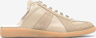 Maison Margiela Sneakers Replica Intagliate