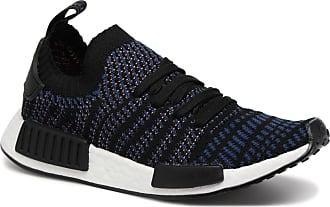 huge discount 88d9a b2f82 adidas NmdR1 Stlt Pk W - Sneaker für Damen  schwarz