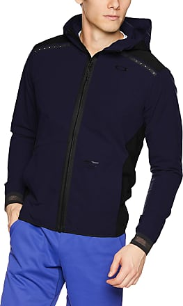 Oakley 3rd-G Zero Shield Jacket 2.0, Fathom, X-Large