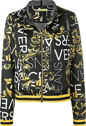 e278d9002767 Vêtements Versace pour Femmes - Soldes   jusqu  à −60%   Stylight
