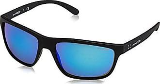 c592aaff24 Gafas De Sol de Arnette®: Compra desde 37,44 €+ | Stylight
