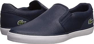 b6ada65e Lacoste® Slip-On Shoes − Sale: up to −55% | Stylight
