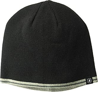dd2bf420f7638 Beanies for Men in Gray − Now  Shop up to −60%