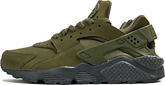 301 Nike Run Air Huarache 852628 Ref RXxwTfP8qw