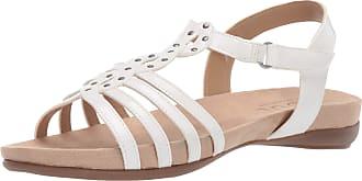 191e958a0c8b Naturalizer® Sandals − Sale  at £25.81+