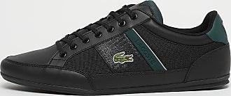 reputable site 7aecd dc462 Herren-Sneaker von Lacoste: bis zu −55% | Stylight