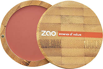 ZAO 322 - Brown Pink Rouge 9g