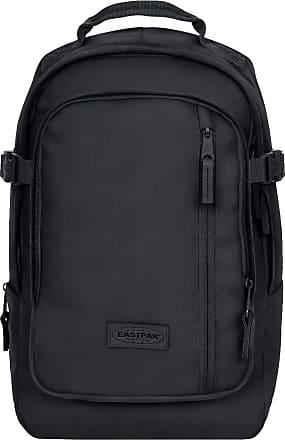 Eastpak Smallker 26l One Size