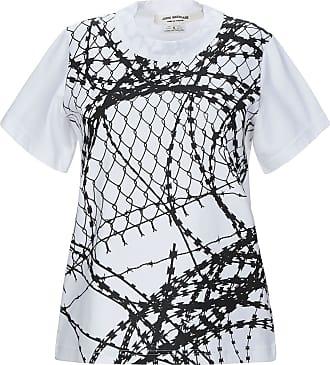 Junya Watanabe TOPS - T-shirts auf YOOX.COM