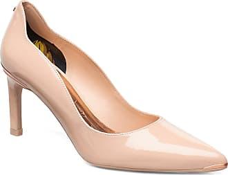 Snygga skor till semestern för alla fötter! | Stylight