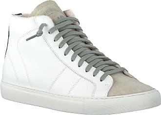 P448 Sneaker: Bis zu bis zu −57% reduziert | Stylight