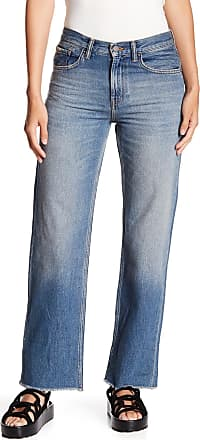 low priced e2644 4b2ca Boyfriend Jeans − Now: 120 Items up to −80% | Stylight