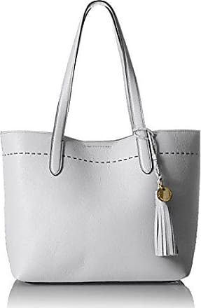 03af920fc48 Cole Haan Handbags for Women − Sale: up to −30% | Stylight
