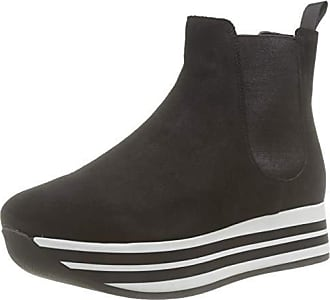 Chaussures Frau pour Femmes Soldes : jusqu''à −38% | Stylight
