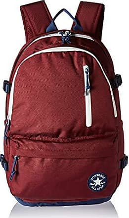862da5f6600d Converse® Bags  Must-Haves on Sale at USD  29.59+