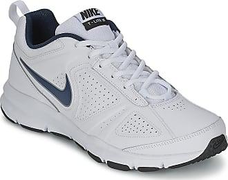 6c4b50957d2 Sneakers: Köp 1468 Märken upp till −60% | Stylight