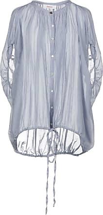 Jucca CAMICIE - Camicie su YOOX.COM