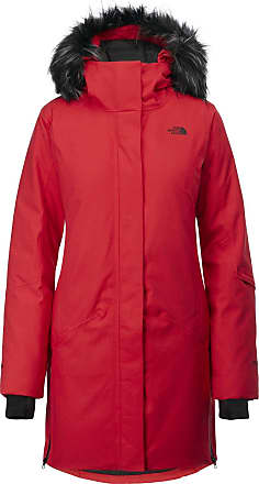 Women s The North Face® Clothing  Now up to −50%  9e0361445