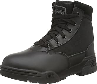 4b465d87760 Magnum® Shoes − Sale: at £10.00+ | Stylight