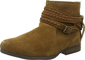 1f0ae6443bc Zapatos de Minnetonka®  Compra hasta −50%