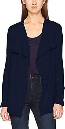 buy popular 64c99 94eed Cardigans in Dunkelblau: Shoppe jetzt bis zu −59% | Stylight