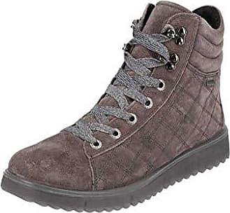 wähle das Neueste Online-Shop ausgereifte Technologien Legero Stiefel für Damen − Sale: ab 70,95 € | Stylight