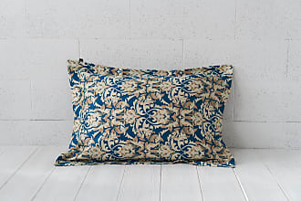 Dreamon Pillow cover Damask Gold