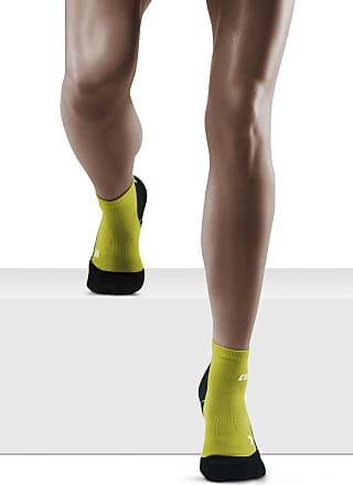 CEP Outdoor Light Merino Low Cut Socks women