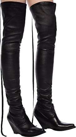 Spot On® Over The Knee Boots − Sale: at £9.99+ | Stylight