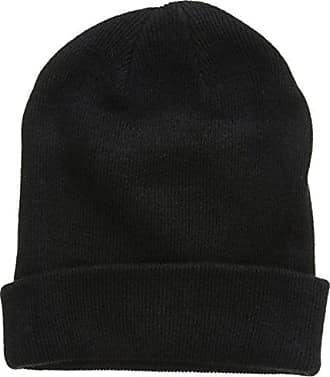 Celio Vilightbea, Bonnet Homme, Noir, Taille Unique d7747382cfe