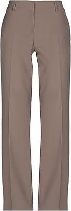 Incotex PANTALONES - Pantalones en YOOX.COM