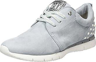 new style 32087 53e93 Marco Tozzi Sneaker Preisvergleich. House of Sneakers