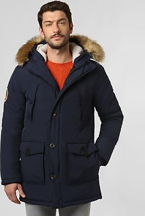 Parkas (Hipster) für Herren kaufen − 2708 Produkte   Stylight