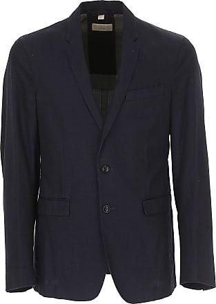 Burberry® Kostymer  Köp upp till −50%  4a93b8e490ad8