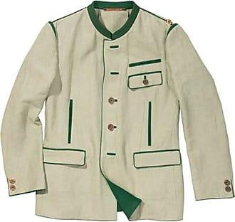 Franken & Cie. Hunting jacket, linen