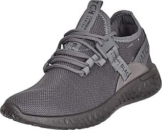 Crosshatch Trainers / Training Shoe
