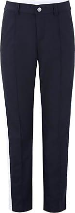 Bogner Eddi Golf trousers for Women - Navy blue