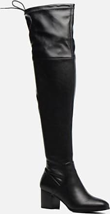innovative design 7dab8 741e9 Aldo® Schuhe für Damen: Jetzt bis zu −59% | Stylight
