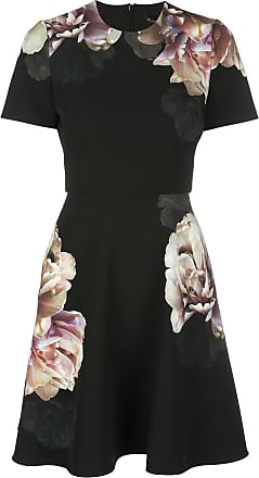 493e36e1257 Black Halo® Short Dresses − Sale  up to −57%