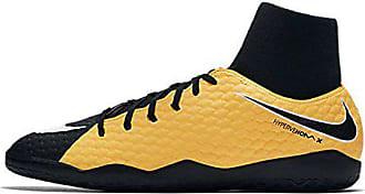 Black 40 Iv Orange Football EU de Homme Tiempox Black TF Volt Laser Nike Chaussures Ligera Orange EnwxqPY86