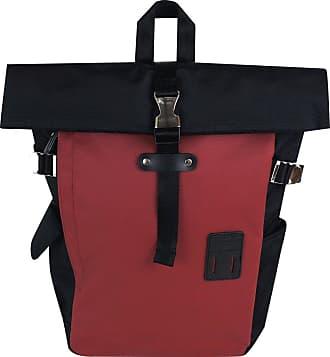 Harvest Label Rolltop Backpack Neo