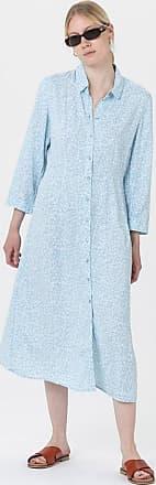 Vero Moda YASJanice 3/4 Midi Kleid print