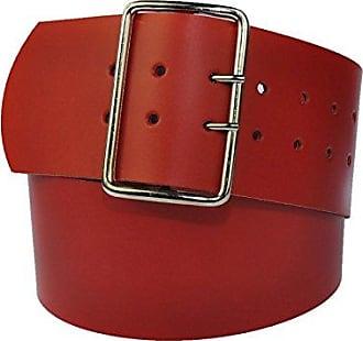 Gürtel in Rot: 663 Produkte bis zu −51% | Stylight