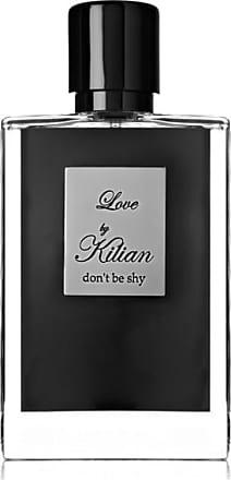 Kilian Love, Dont Be Shy Eau De Parfum, 50ml - Colorless