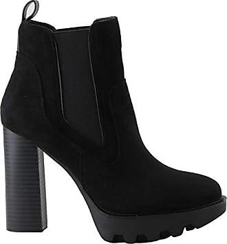 san francisco 5d4c8 6b39c Buffalo Stiefel: Bis zu ab 28,14 € reduziert   Stylight