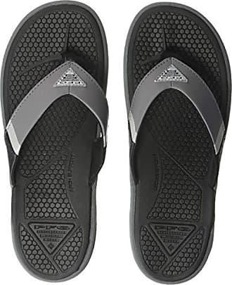 5d0f75c61d5 Men s Columbia® Sandals − Shop now up to −38%