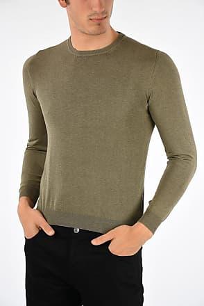 Zanone Cotton Sweater size 46