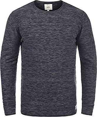 Redefined Rebel Matthew Herren Sweatshirt Pullover Sweater mit Rundhalsausschnitt