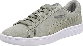 8118dc08a39874 Schuhe in Grau von Puma® ab 19